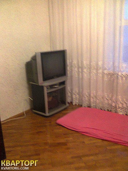 сдам 2-комнатную квартиру Киев, ул. Никольско-Слободская 6 - Фото 6