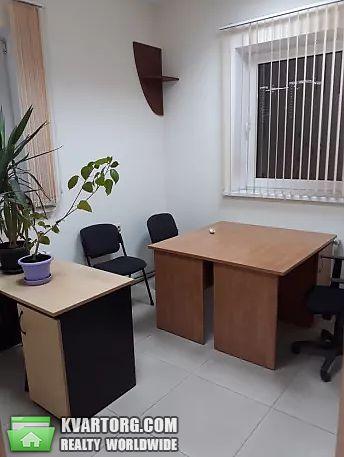 сдам офис. Киев, ул. Товарная . Цена: 1090$  (ID 2224521) - Фото 2