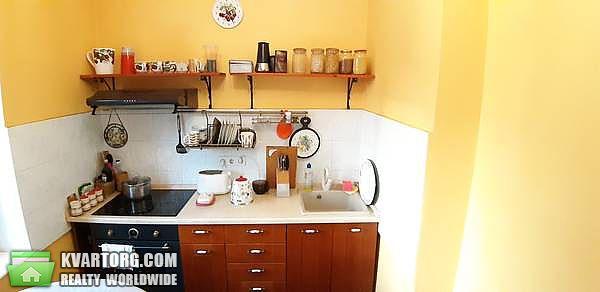 продам 3-комнатную квартиру Киев, ул. Тимошенко 33/35 - Фото 4