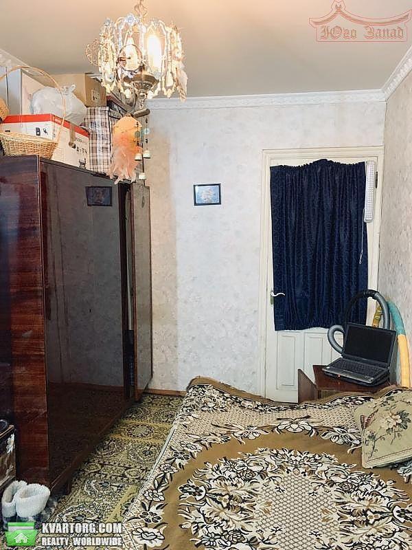 продам 2-комнатную квартиру. Одесса, ул. Гайдара . Цена: 33000$  (ID 2189107) - Фото 3