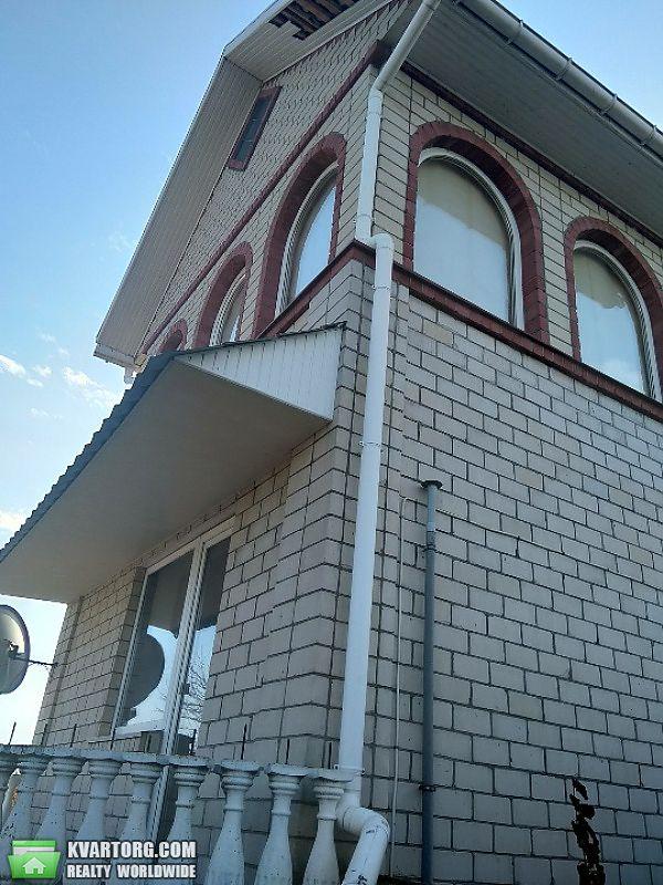 продам дом Николаев, ул.Садова 48 - Фото 1