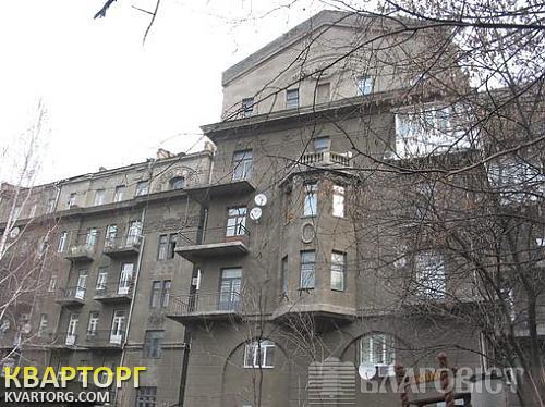 продам 3-комнатную квартиру. Киев, ул. Крещатик . Цена: 750000$  (ID 971429)