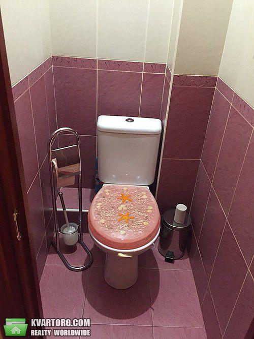 продам 2-комнатную квартиру Киев, ул. Героев Днепра 34а - Фото 2