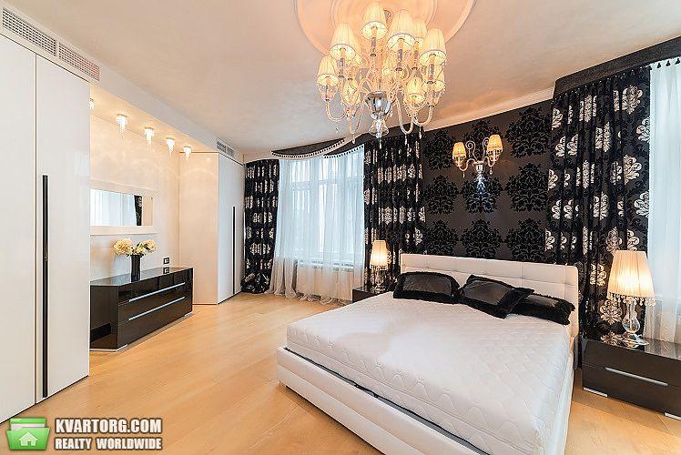 продам 4-комнатную квартиру Киев, ул. Антоновича 72 - Фото 1