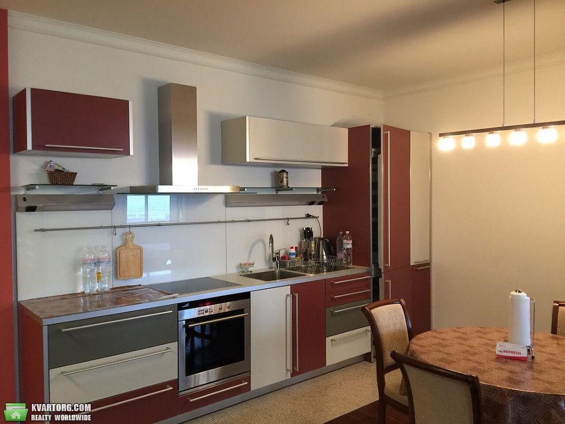 продам 3-комнатную квартиру Днепропетровск, ул.Вернадского - Фото 5