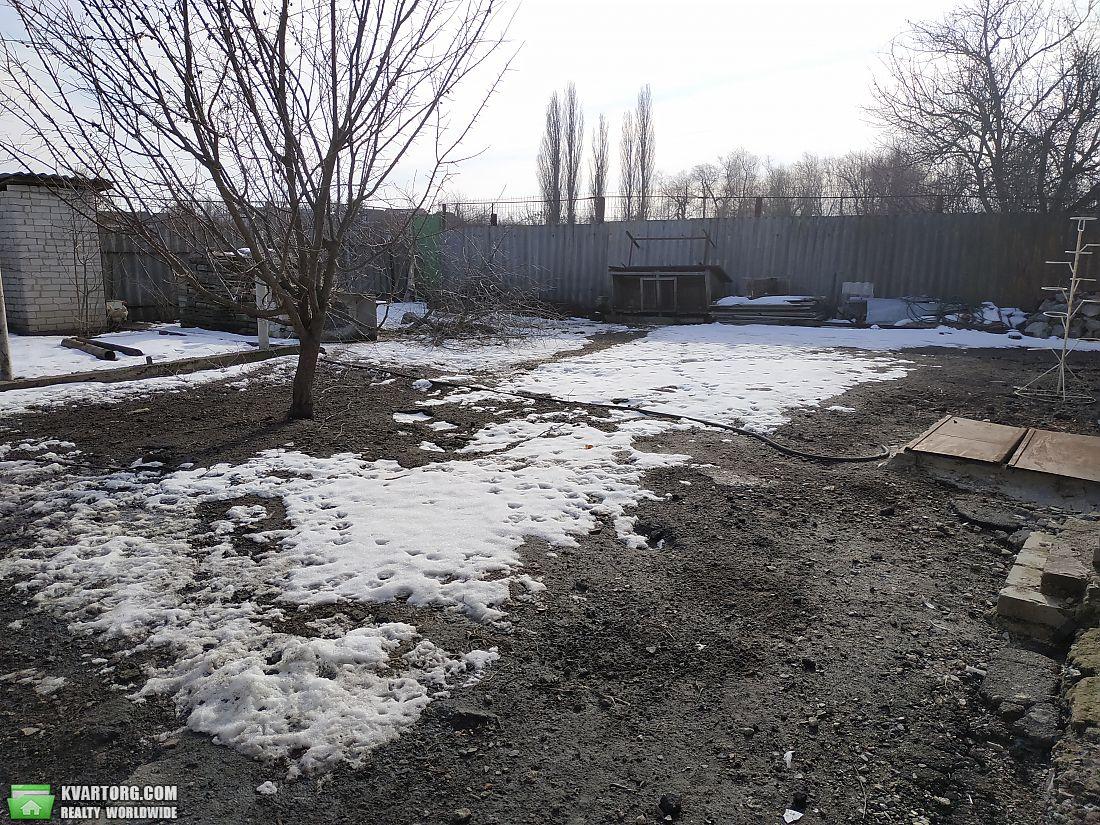 продам дом Полтава, ул.Художняя 5а - Фото 8
