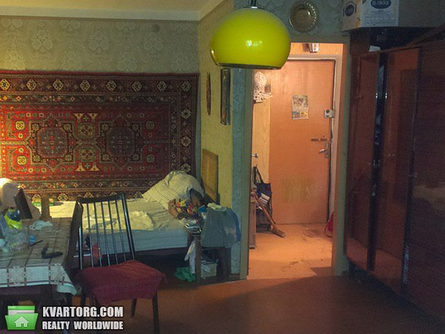продам 1-комнатную квартиру. Одесса, ул.Жукова маршала . Цена: 24500$  (ID 1753509) - Фото 3