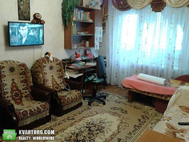 продам 2-комнатную квартиру. Киев, ул. Ревуцкого 29. Цена: 45000$  (ID 2247027) - Фото 1