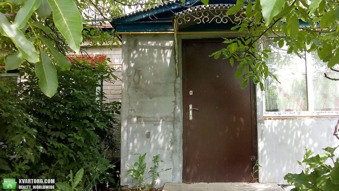 продам дом Киевская обл., ул.Малая Каратуль - Фото 4