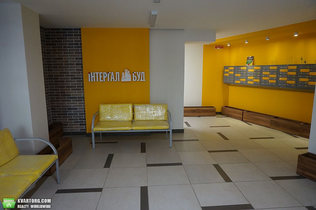продам 1-комнатную квартиру Киев, ул. Победы пр 67 - Фото 9
