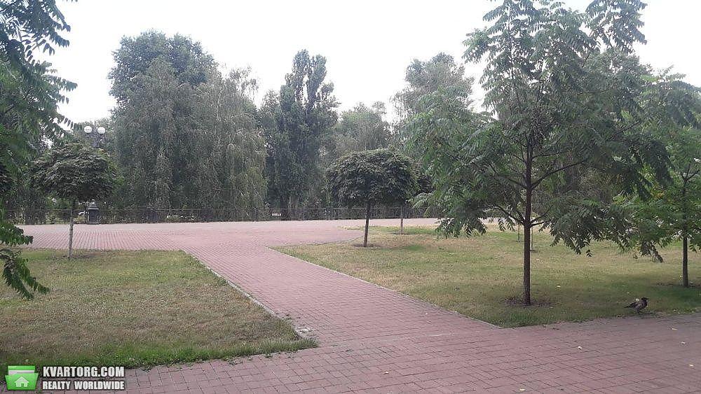 сдам офис Киев, ул. Оболонская наб 11 - Фото 5