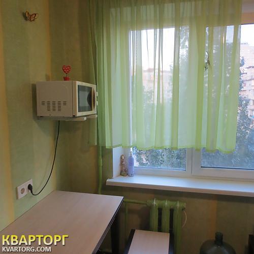 сдам 1-комнатную квартиру Киев, ул. Залки 10-А - Фото 5