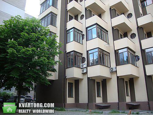 продам 3-комнатную квартиру Днепропетровск, ул.Мечникова - Фото 1