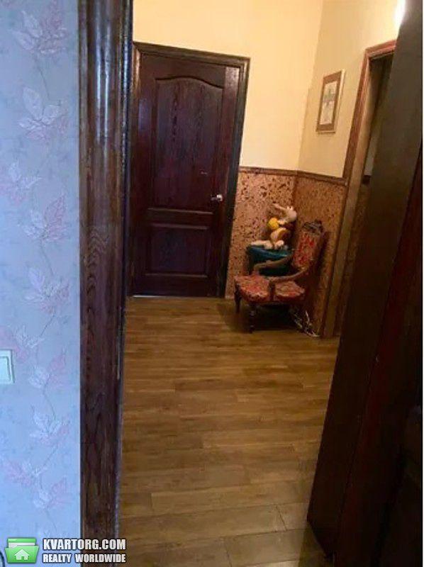 продам 3-комнатную квартиру Киев, ул. Героев Днепра 42б - Фото 2