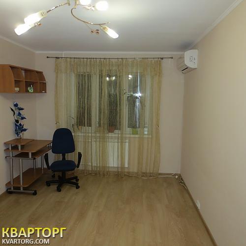 сдам 2-комнатную квартиру Киев, ул. Дружбы Народов пл 5 - Фото 1