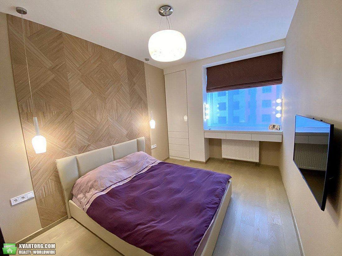 продам 3-комнатную квартиру Днепропетровск, ул.К.Цеткин - Фото 7