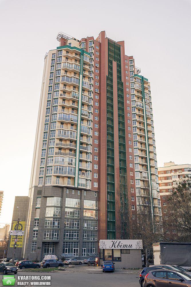 сдам 2-комнатную квартиру Киев, ул. Саперное поле 14/55 - Фото 9