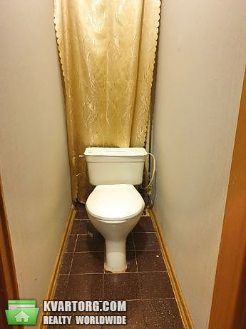 продам 3-комнатную квартиру Киев, ул. Богатырская 4 - Фото 8