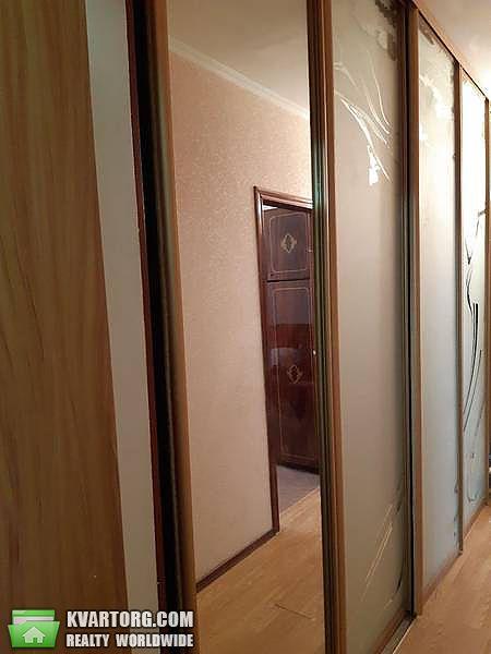 продам 3-комнатную квартиру Киев, ул. Героев Днепра 71 - Фото 1