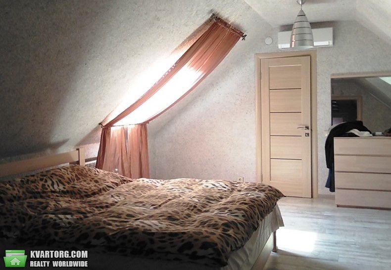 продам дом Вышгород, ул.Канальная - Фото 10
