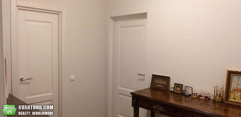 продам 3-комнатную квартиру. Киев, ул.Днепровская наб 19. Цена: 130000$  (ID 2246496) - Фото 5