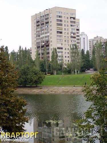 продам 3-комнатную квартиру Киев, ул. Флоренции