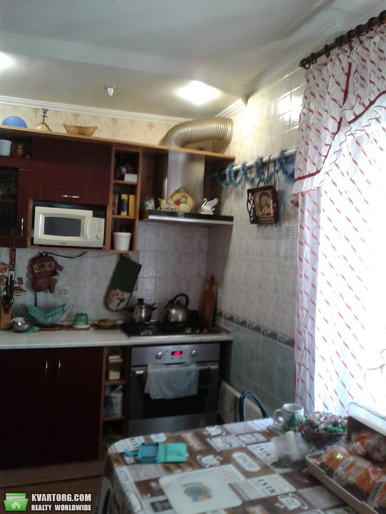 продам 1-комнатную квартиру. Киев, ул.Саксаганского 27. Цена: 88000$  (ID 2403398) - Фото 2