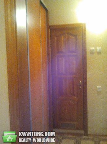 продам 2-комнатную квартиру. Киев, ул. Гришко 10. Цена: 63000$  (ID 2242655) - Фото 5