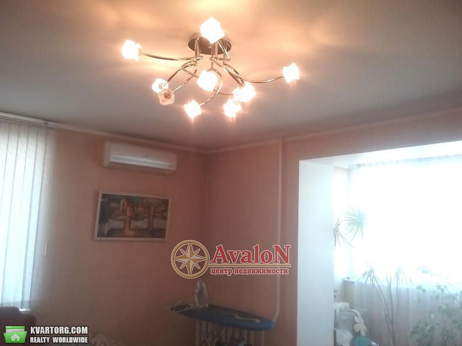 продам 3-комнатную квартиру. Одесса, ул.Колонтаевская . Цена: 71000$  (ID 2099761) - Фото 6