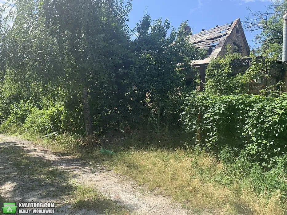 продам участок Киев, ул. Товарная 14 - Фото 4
