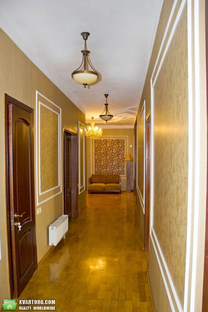 продам дом Одесса, ул.Елочная ул. - Фото 5
