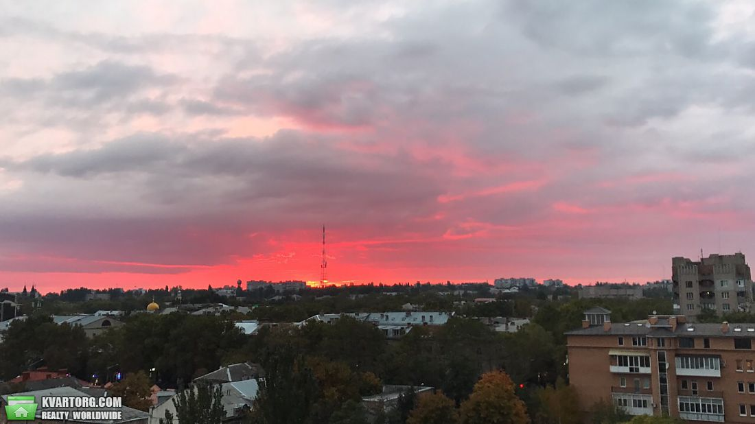 сдам квартиру посуточно Николаев, ул.Соборная - Фото 10