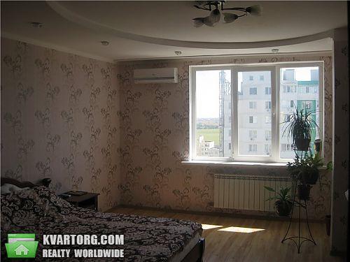 продам 1-комнатную квартиру Одесса, ул.Генерала Бочарова 44 - Фото 9