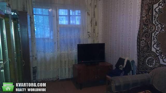 продам 4-комнатную квартиру. Одесса, ул.Вильямса ул . Цена: 56000$  (ID 1810071) - Фото 1