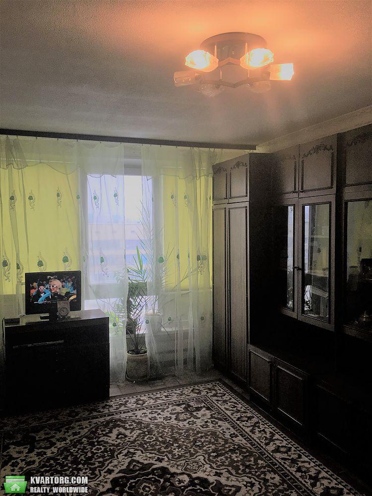 продам 1-комнатную квартиру. Киев, ул.Рокоссовского 6. Цена: 31490$  (ID 2058264) - Фото 4