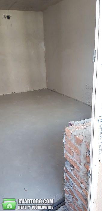 продам 1-комнатную квартиру Вышгород, ул. Шолуденко 24 - Фото 3