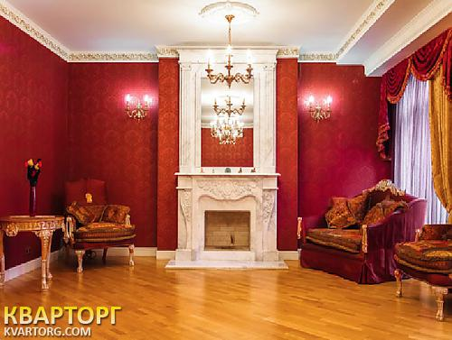продам 5-комнатную квартиру Киев, ул.улица Дарвина 1 - Фото 2