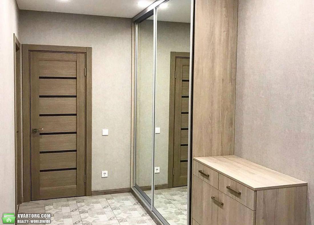 продам 3-комнатную квартиру Днепропетровск, ул.Свердлова 001 - Фото 3