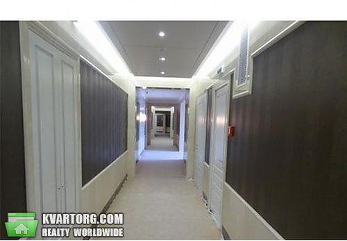продам 4-комнатную квартиру Киев, ул. Мазепы 11б - Фото 6