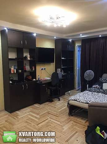 сдам 1-комнатную квартиру Харьков, ул.Танкопия - Фото 3