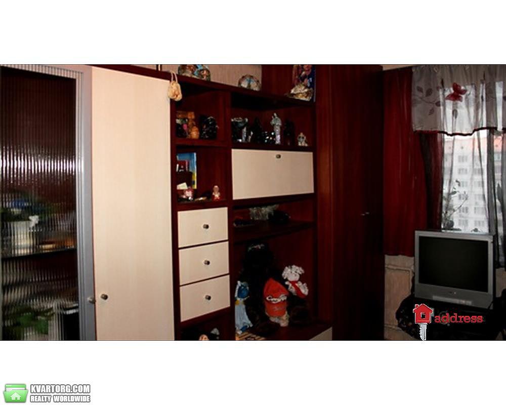 продам 3-комнатную квартиру Киев, ул. Оболонская площадь 1 - Фото 2