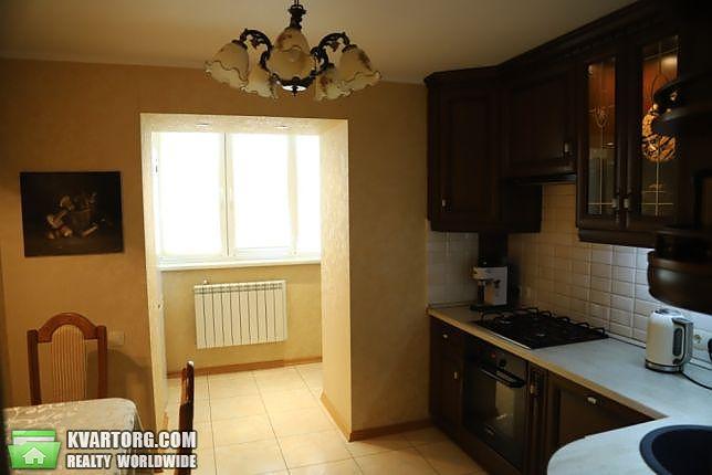 продам 3-комнатную квартиру Киев, ул. Тимошенко 19 - Фото 5