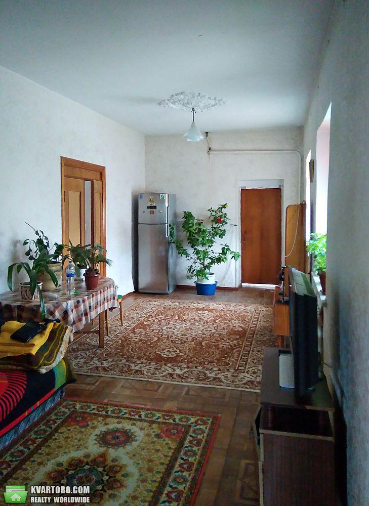 продам дом. Николаев, ул.Давыдова 20/1. Цена: 45000$  (ID 2160521) - Фото 6