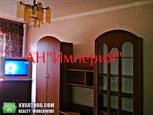 продам 1-комнатную квартиру Киевская обл., ул.Новая 3 - Фото 2