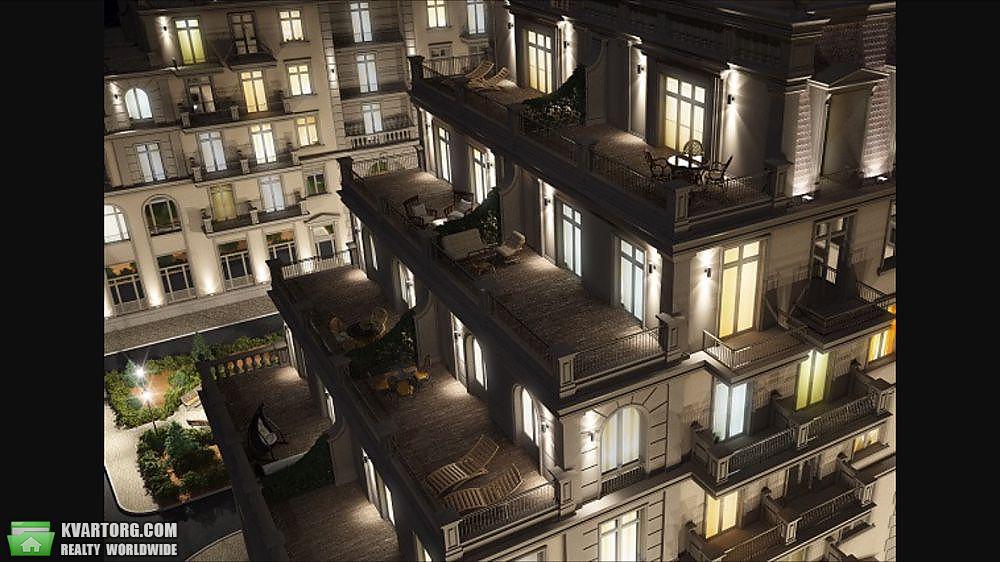 продам 2-комнатную квартиру Одесса, ул.Фонтанка, Ашан. 23 - Фото 3