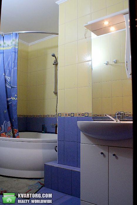 продам 3-комнатную квартиру Харьков, ул.тимуровцев - Фото 5