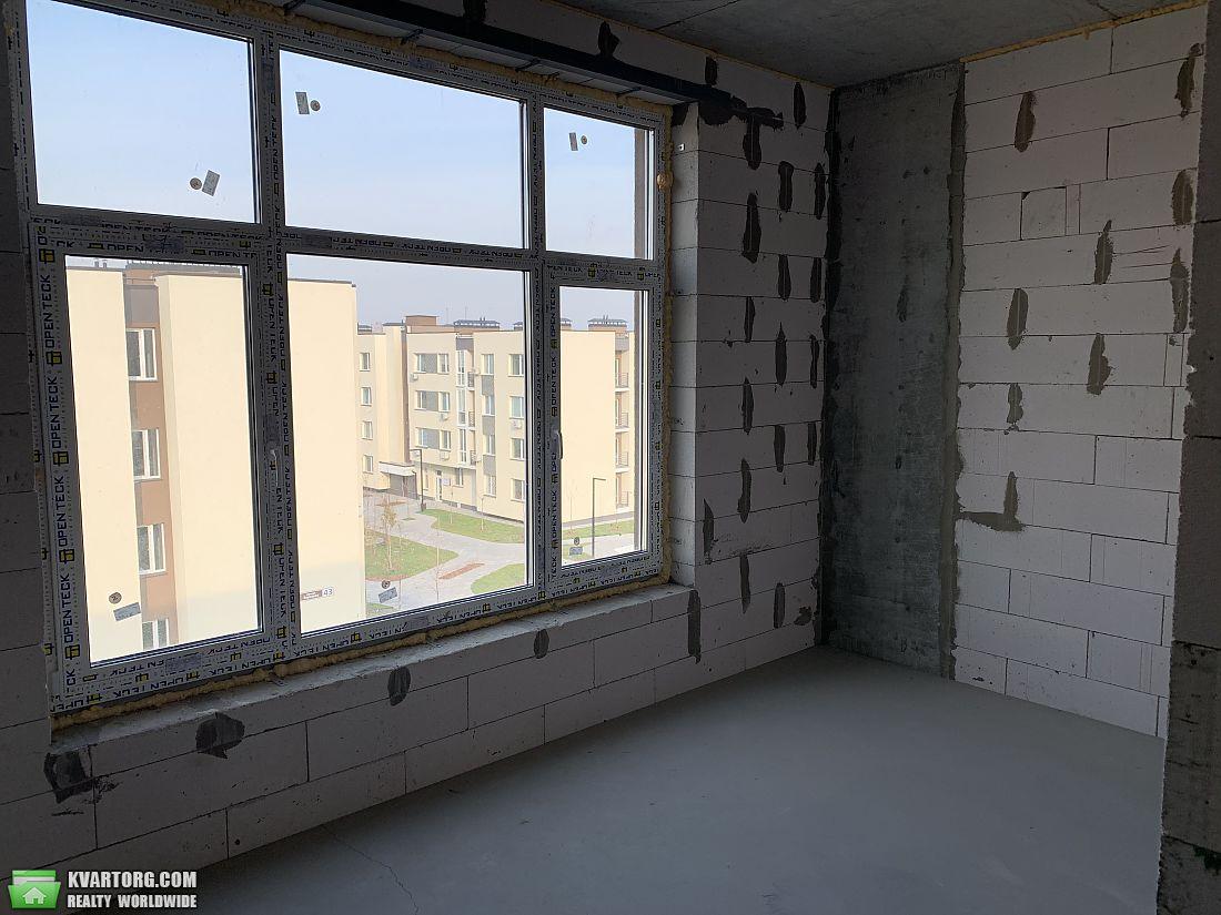 продам 1-комнатную квартиру. Киев, ул.березовая  46. Цена: 48999$  (ID 2318805) - Фото 2