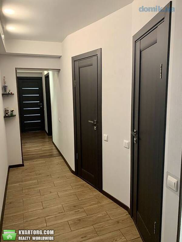 продам 3-комнатную квартиру Киев, ул. Героев Сталинграда пр 11а - Фото 5
