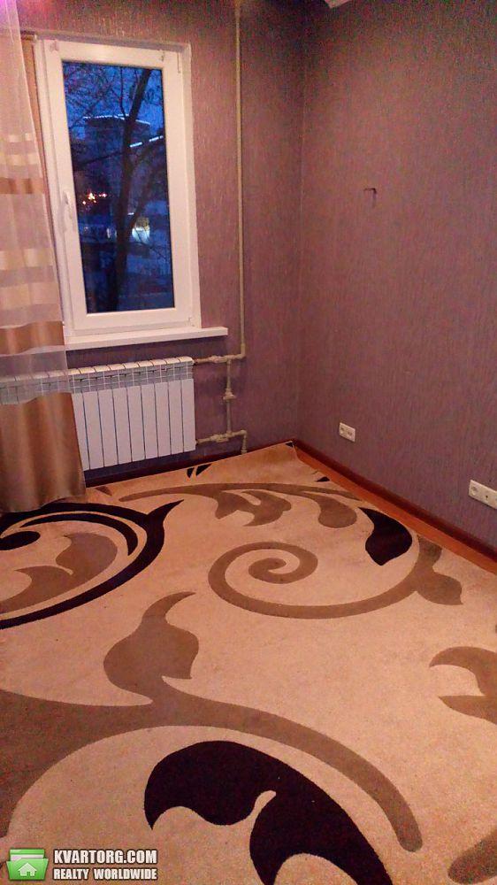 сдам 2-комнатную квартиру Харьков, ул.Проспект Гагарина - Фото 5