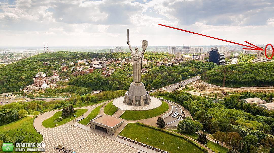 сдам квартиру посуточно. Киев, ул. Кудри 26. Цена: 49$  (ID 2128741) - Фото 1